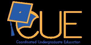 CUE-logo-1200x600
