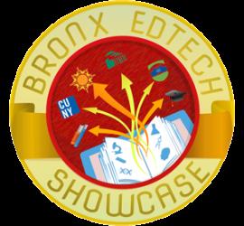 showcase-logo-icon