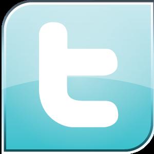 Bronx-EdTech-Showcase-twitter