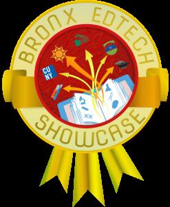 bagde_ edtech_showcase