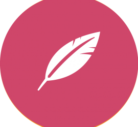 call-presentations-icon