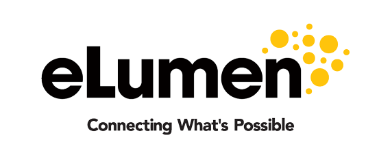 eLumen Connect