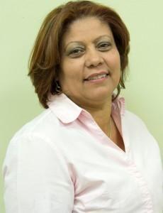 Luz Rivera