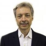 Prof. Claude Fernandez