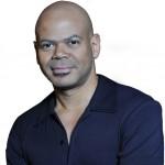 Prof. Charles Rice-Gonzalez