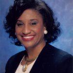 Prof. Denise Cummings-Clay