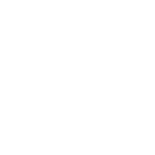 male-cartoon-pointing-to-white-board(1)
