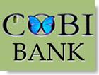 COBI Bank
