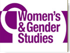 Women's Studies Website