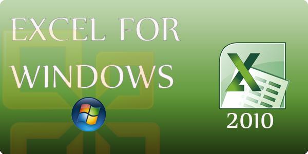excel_windows copy