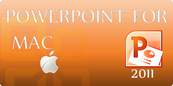 powerpointl_mac copy