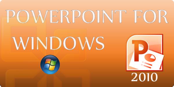 powerpointl_windows copy