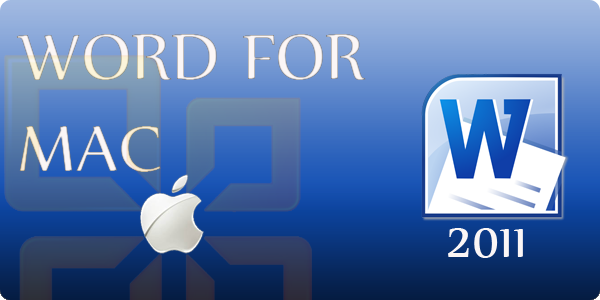 word_mac copy