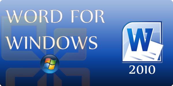 word_windows copy
