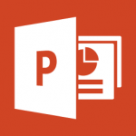 Powerpoint for Mac