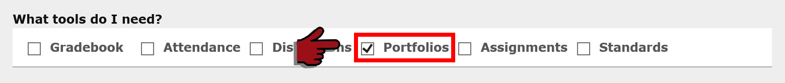 create_ePortfolio_course_4