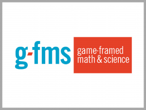 GFMS Logo Border