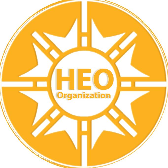 Hostos HEO Organization