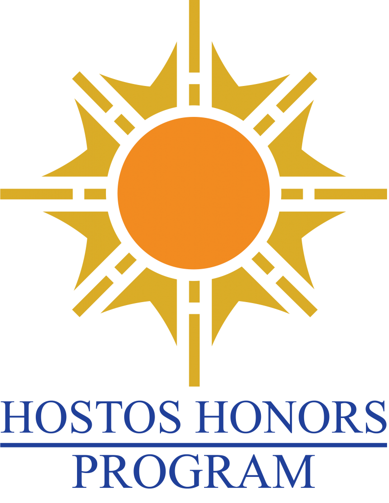 hostos-honors-program