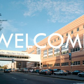 Welcome Hostos Digital Adjuncts