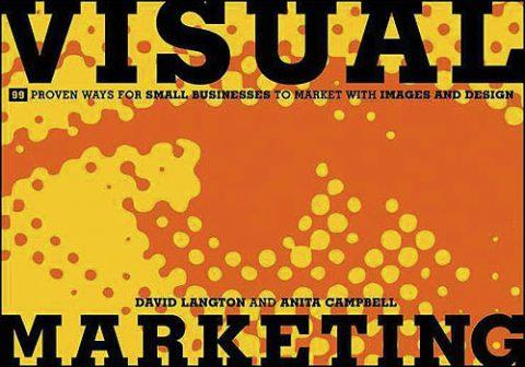 David Langton's New Book
