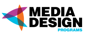 Hostos Media Design Programs | CUNY