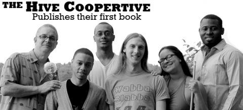 The Hive Cooperative