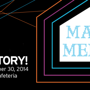 Mandatory All Majors Meeting Fall 2014