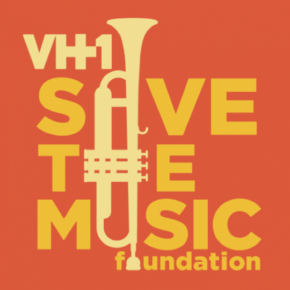 VH1 Save the Music internship available!!!!!  APPLY NOW!