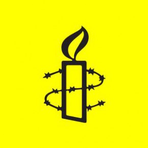 Summer Jobs with Amnesty International!!!