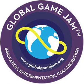 Global Game Jam Returns to Hostos in 2017