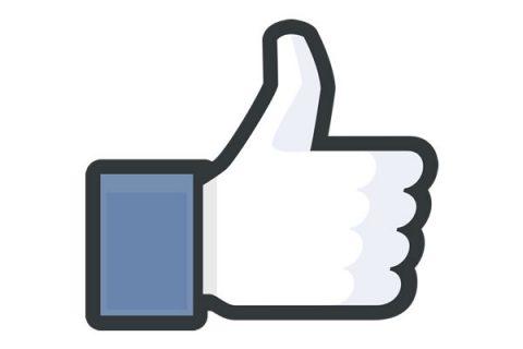 Hostos Design Facebook Page