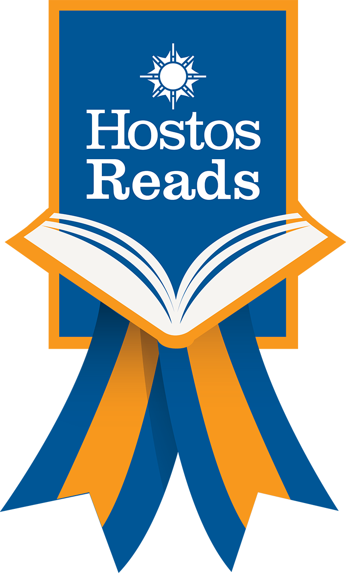 Hostos Reads