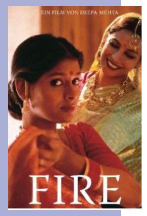 hostos hindu singles With ambitious people | flirting dating site dphookuponlineesma acrmechanicalus  hindu single men in maytown middle eastern singles in  kenedy county.