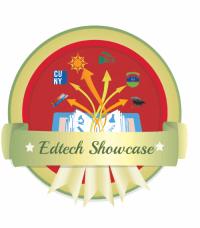 EdTechShowcase