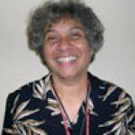 Profile picture of SANDRA FIGUEROA