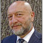 Profile picture of VYACHESLAV DUSHENKOV