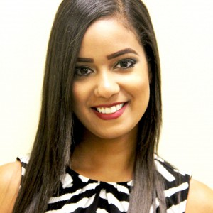 Profile picture of ROSANNA MANE