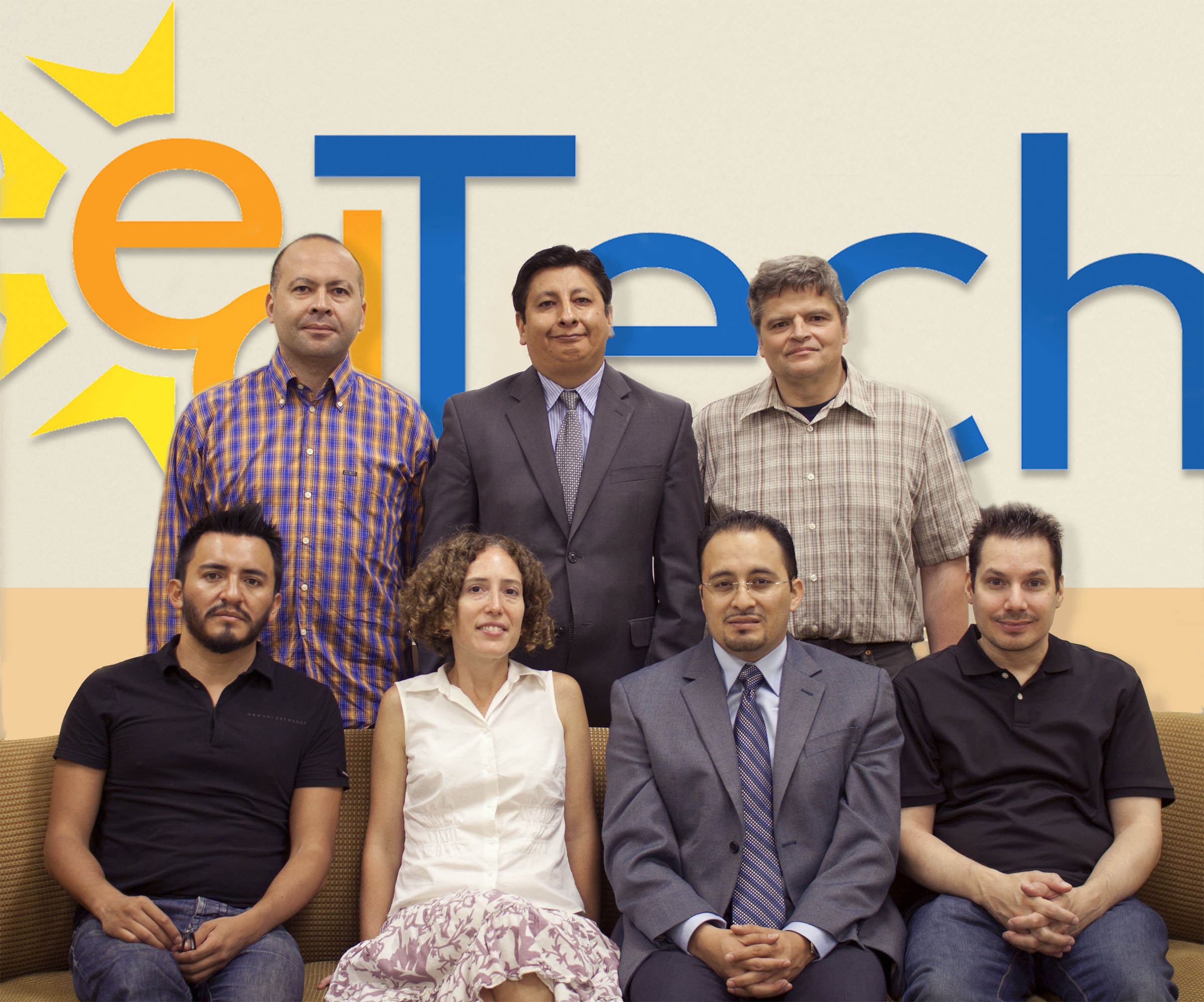 edtech_staff