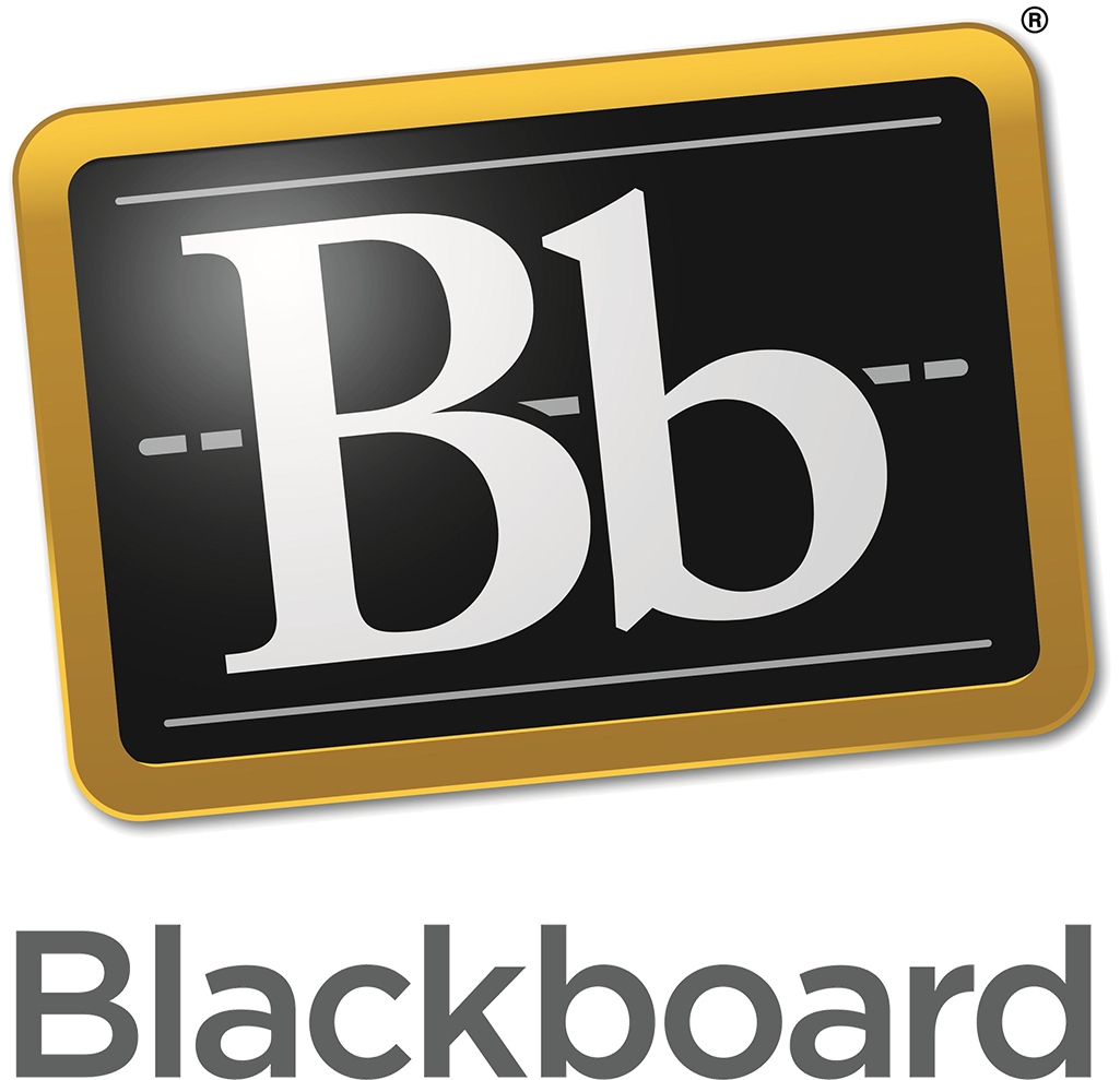 Blackboard Inc