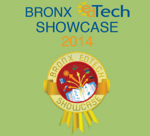 showcase program image