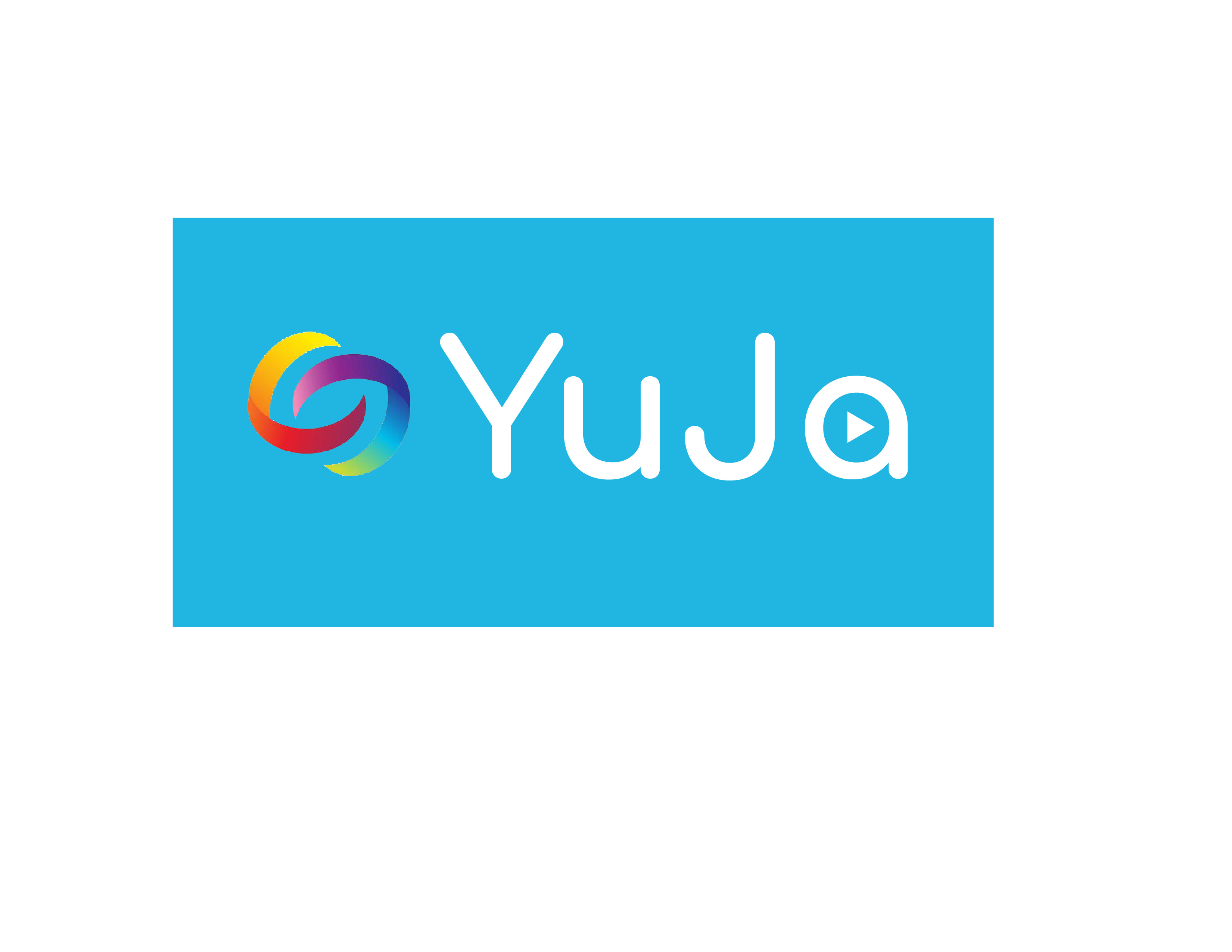 Yuja Video Solution