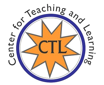 ctllogo_NEW_NEW_CLEAR_BACKGROUND
