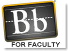 Faculty Blackboard Tutorials