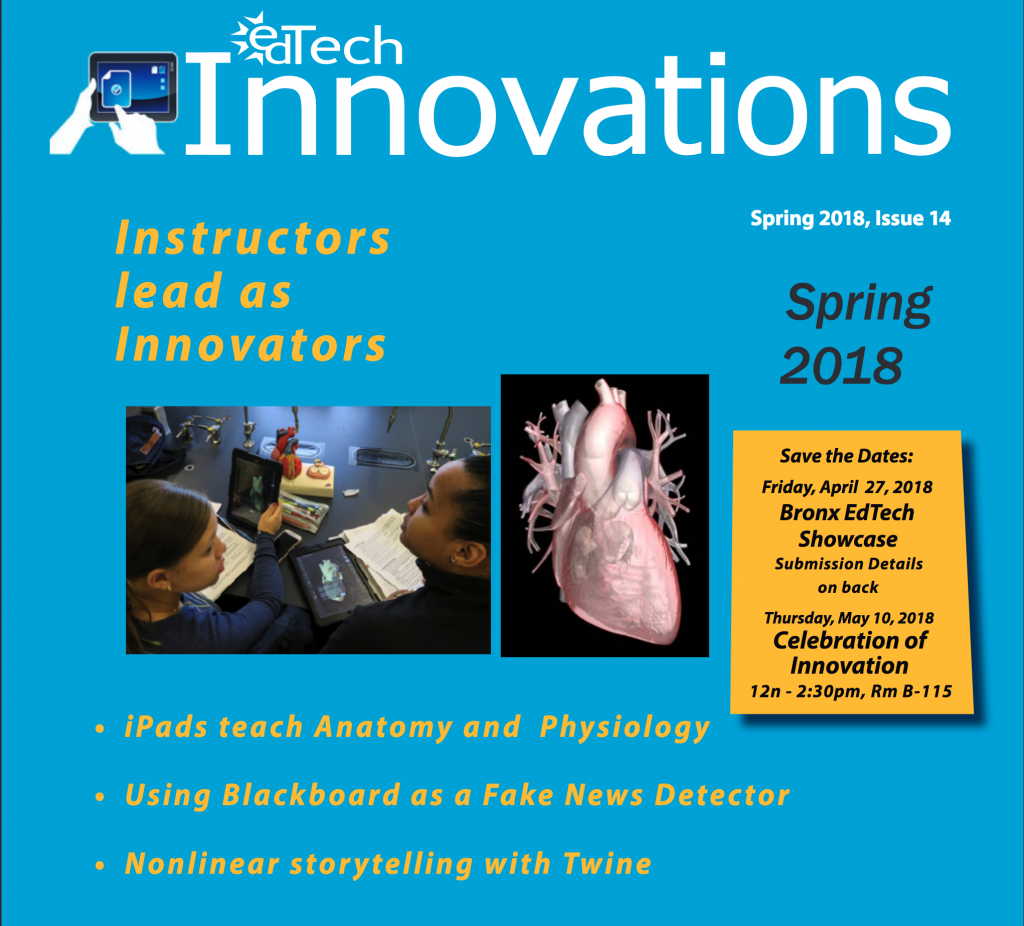 spring 2018 cover