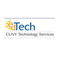 cuny tech services