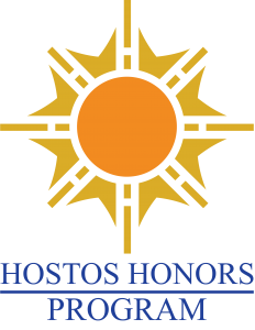 Hostos Honors Program
