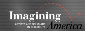 $2,000 Fellowship Opportunity! Imagining America Project – FOLKS YOU ALREADY HAVE THE PORTFOLIO!  GET ON THIS!!!!