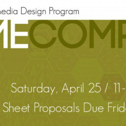 Game Design Competition