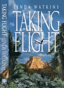 cropped-TakingFlight-Cover-Final-copy.jpg